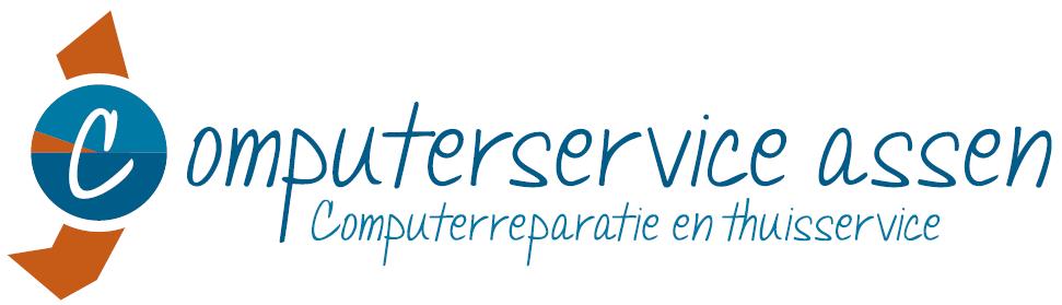 Computer Service Assen - Zakelijk